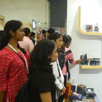 denim exhibition