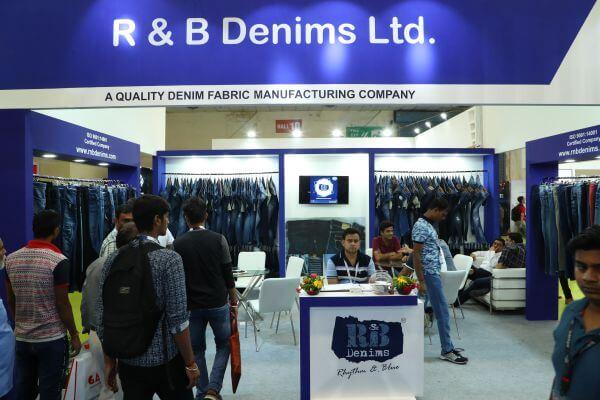 denim show mumbai